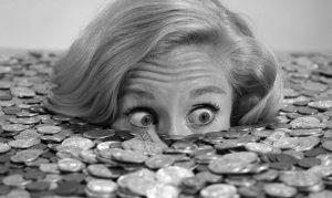Kickstarter: is crowdfunding a good idea?