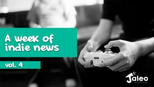 A week of indie games #4